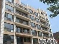 99-31 66Rd #4D, Forest Hills, NY 11375 - MLS#: 3205878