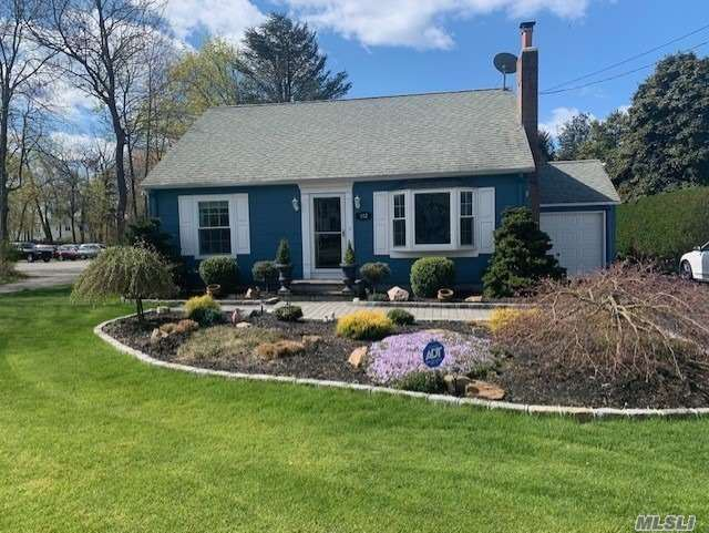 112 S Country Rd, Patchogue, NY 11772 - MLS#: 3217878