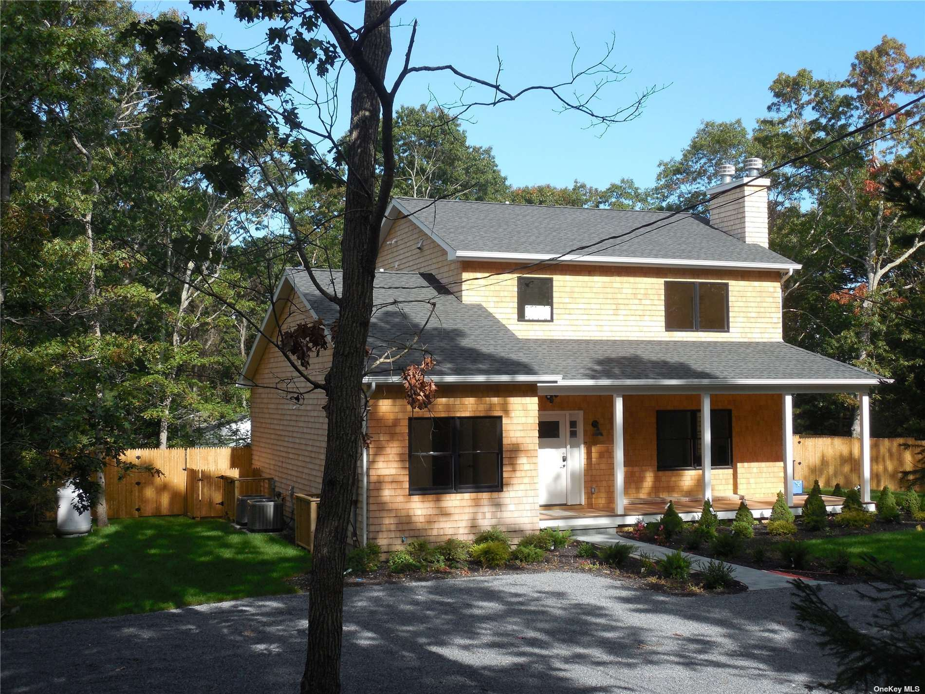 7 Wards Path, Hampton Bays, NY 11946 - MLS#: 3259878