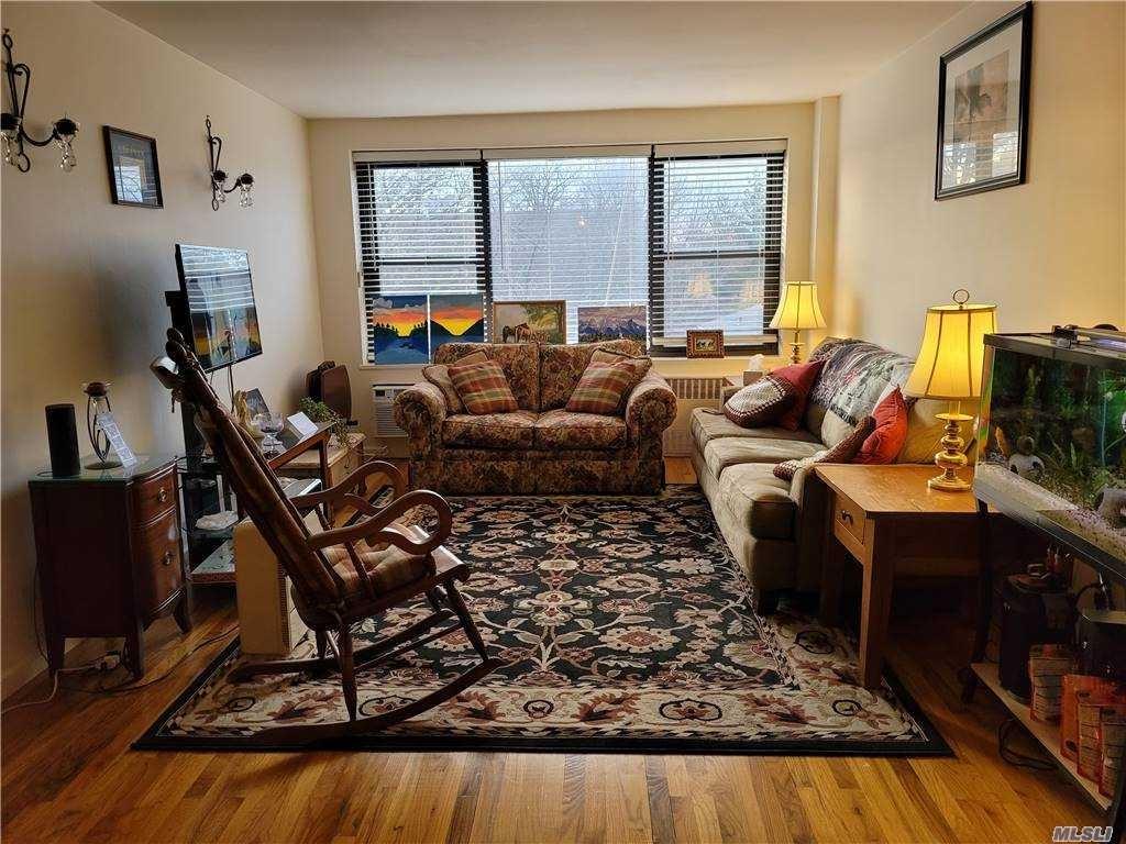 55 S Bergen Place #2 C, Freeport, NY 11520 - MLS#: 3274878