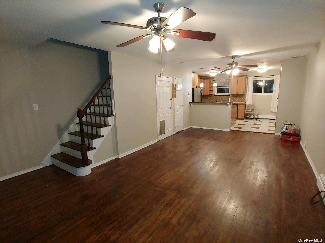 257 Graff Avenue, Bronx, NY 10465 - MLS#: 3276878