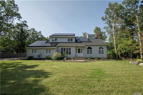 Photo of 5 Liberty Lane, Miller Place, NY 11764 (MLS # 3254879)