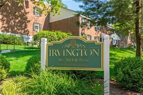 Photo of 120 N Broadway #10B, Irvington, NY 10533 (MLS # H6072879)