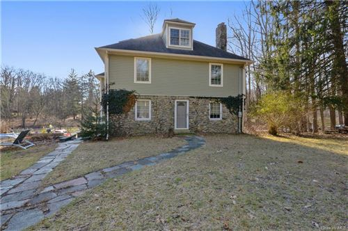 Photo of 377 Haverstraw Road, Suffern, NY 10901 (MLS # H6091879)