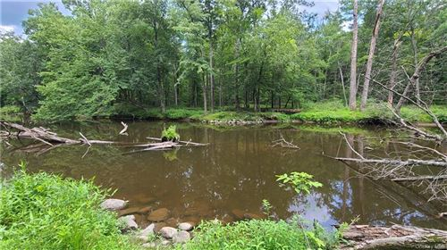 Tiny photo for TBD*** Burlingham Road, Wurtsboro, NY 12790 (MLS # H6104879)