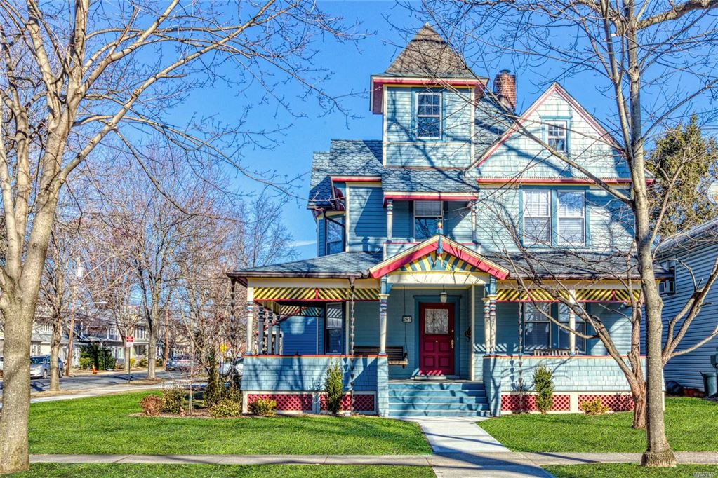 285 Lowell Avenue, Floral Park, NY 11001 - MLS#: 3102879