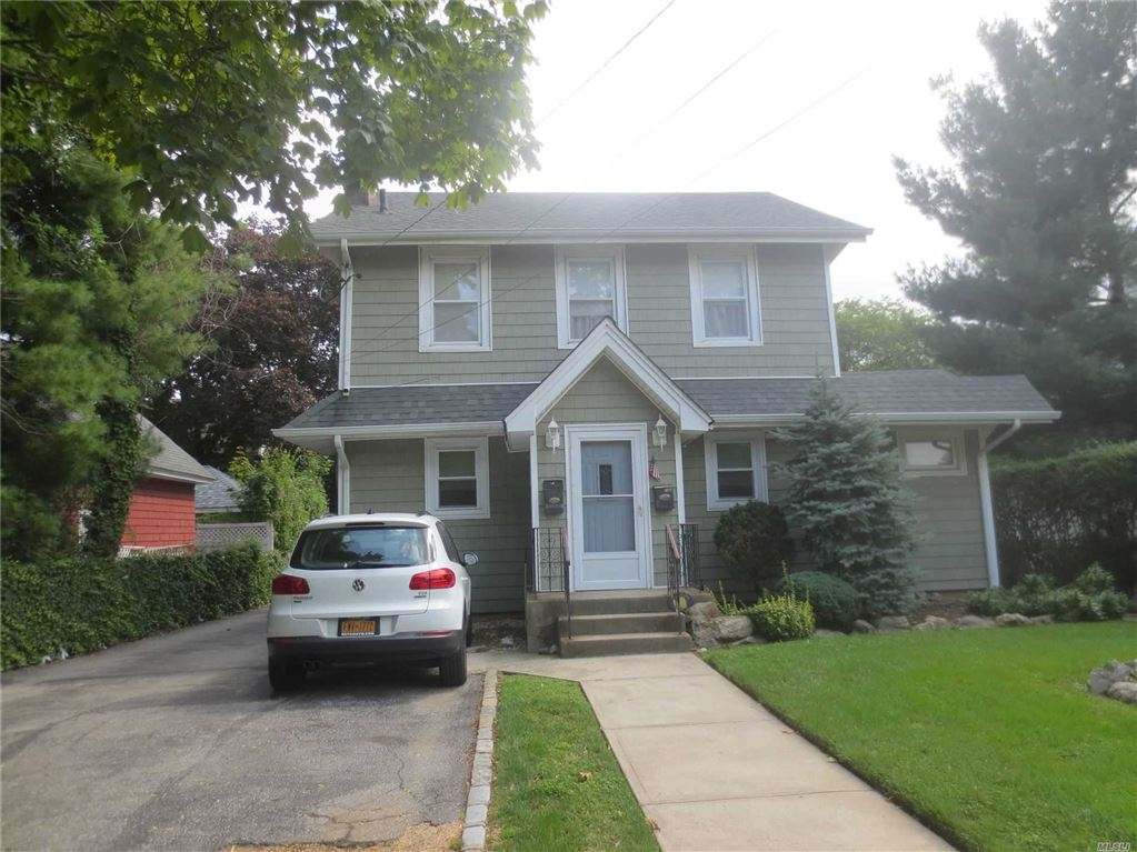 16A Thompson Place, Lynbrook, NY 11563 - MLS#: 3164879