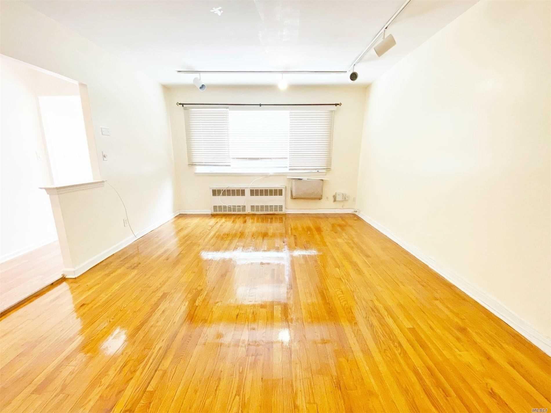 5607 Avenue J, Flatlands, NY 11234 - MLS#: 3233879