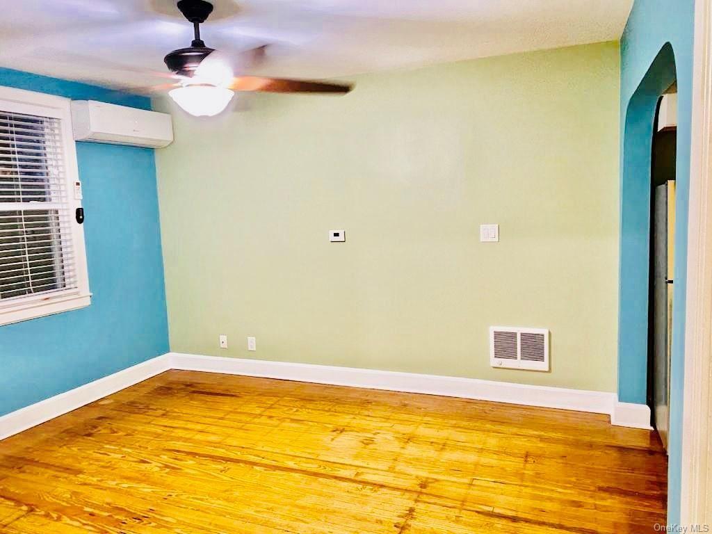 112 North Street #1, Mount Vernon, NY 10550 - #: H6137879