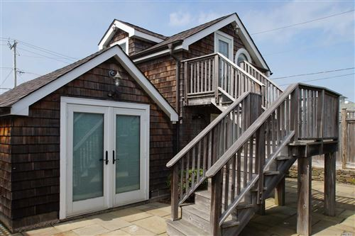 Photo of 74A Dune Rd, Quogue, NY 11959 (MLS # 3152880)