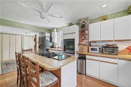 Tiny photo for 6 Beechwoods Road, Callicoon, NY 12723 (MLS # H6099880)