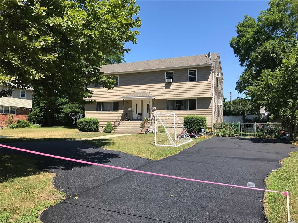 89-91 Washington Street, East Islip, NY 11730 - MLS#: 3046880