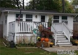 5 Bellaire Avenue, Selden, NY 11784 - MLS#: 3160880