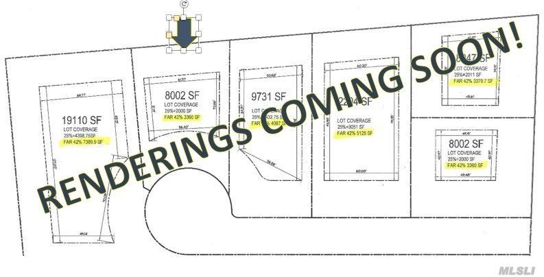 220D Killarney Lane, Rockville Centre, NY 11570 - MLS#: 3204880