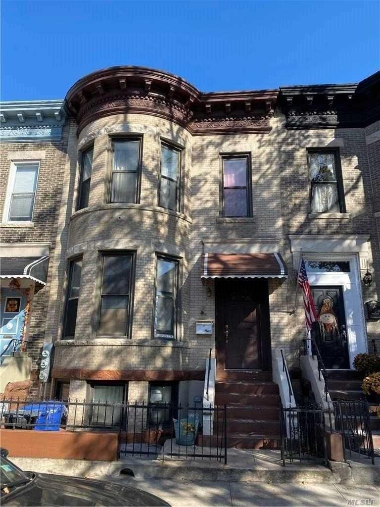 571 74 Street, Brooklyn, NY 11209 - MLS#: 3267880