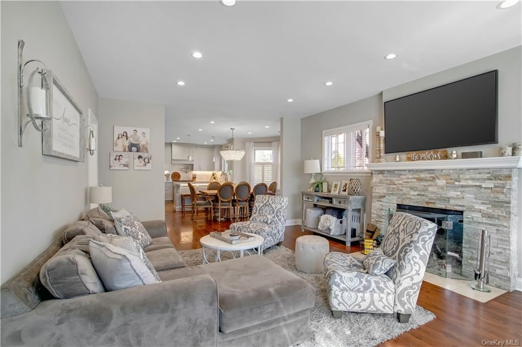 Photo of 23 Prospect Avenue, Eastchester, NY 10709 (MLS # H6105880)