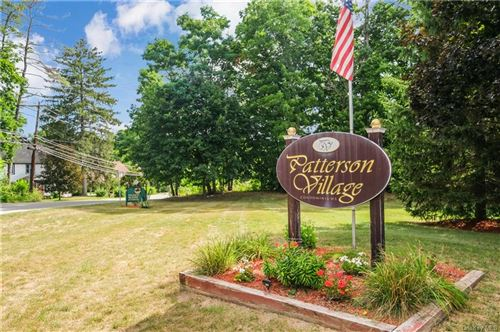 Photo of 76 Patterson Village Court, Patterson, NY 12563 (MLS # H6056881)