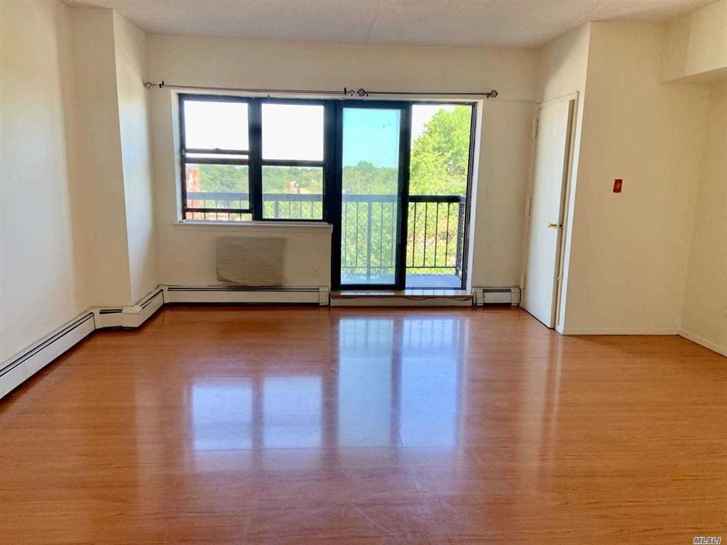 147-20 35th Ave #7C, Flushing, NY 11354 - MLS#: 3160881