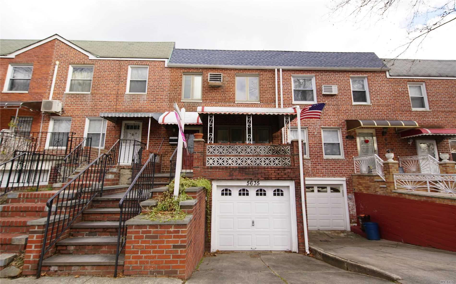 56-35 Clearview Expressway, Bayside, NY 11364 - MLS#: 3238881