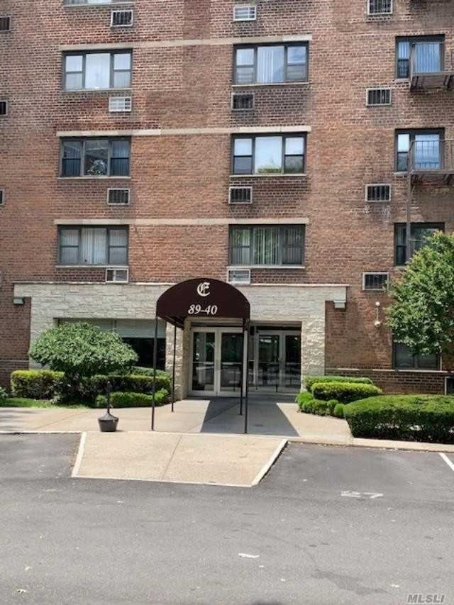89-40 151st Avenue #5G, Howard Beach, NY 11414 - MLS#: 3141882