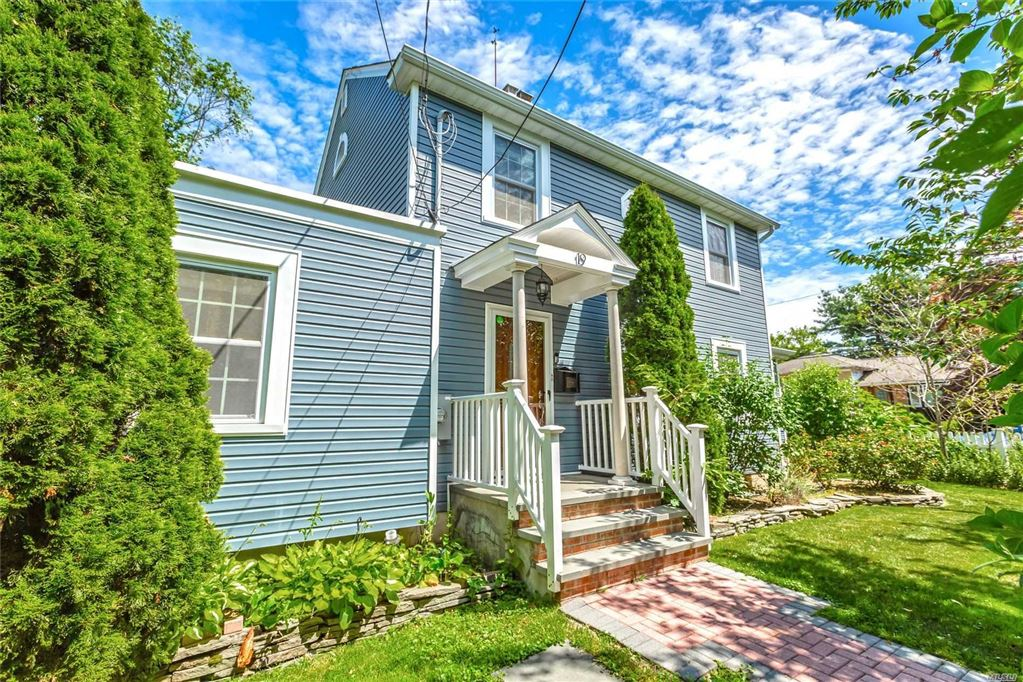 19 E 16th Street, Huntington Sta, NY 11746 - MLS#: 3144882