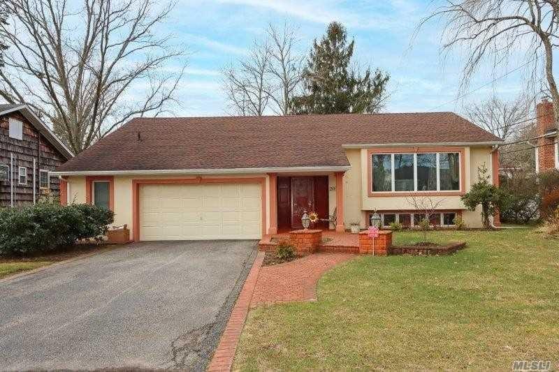 249 Birch Drive, Roslyn, NY 11576 - MLS#: 3284882