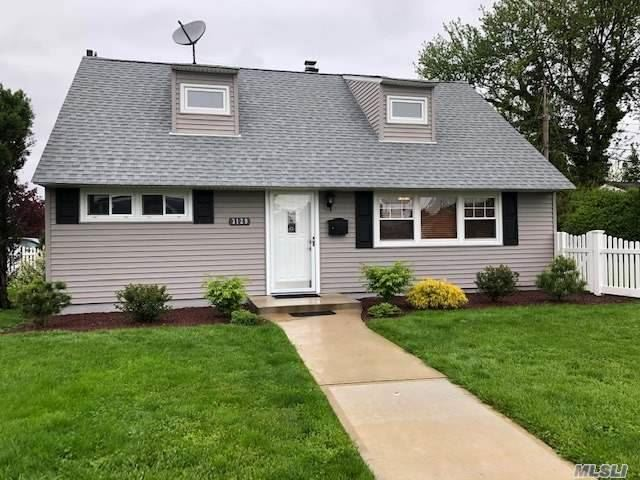 3129 Roxbury Lane, Levittown, NY 11756 - MLS#: 3128883