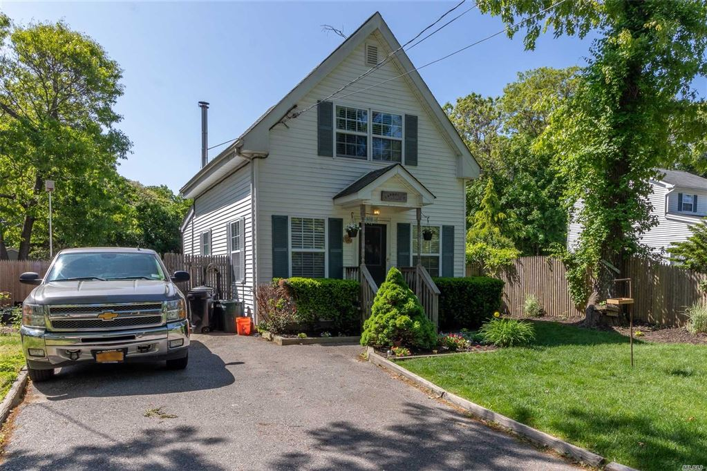 102 Prince Street, Patchogue, NY 11772 - MLS#: 3132883