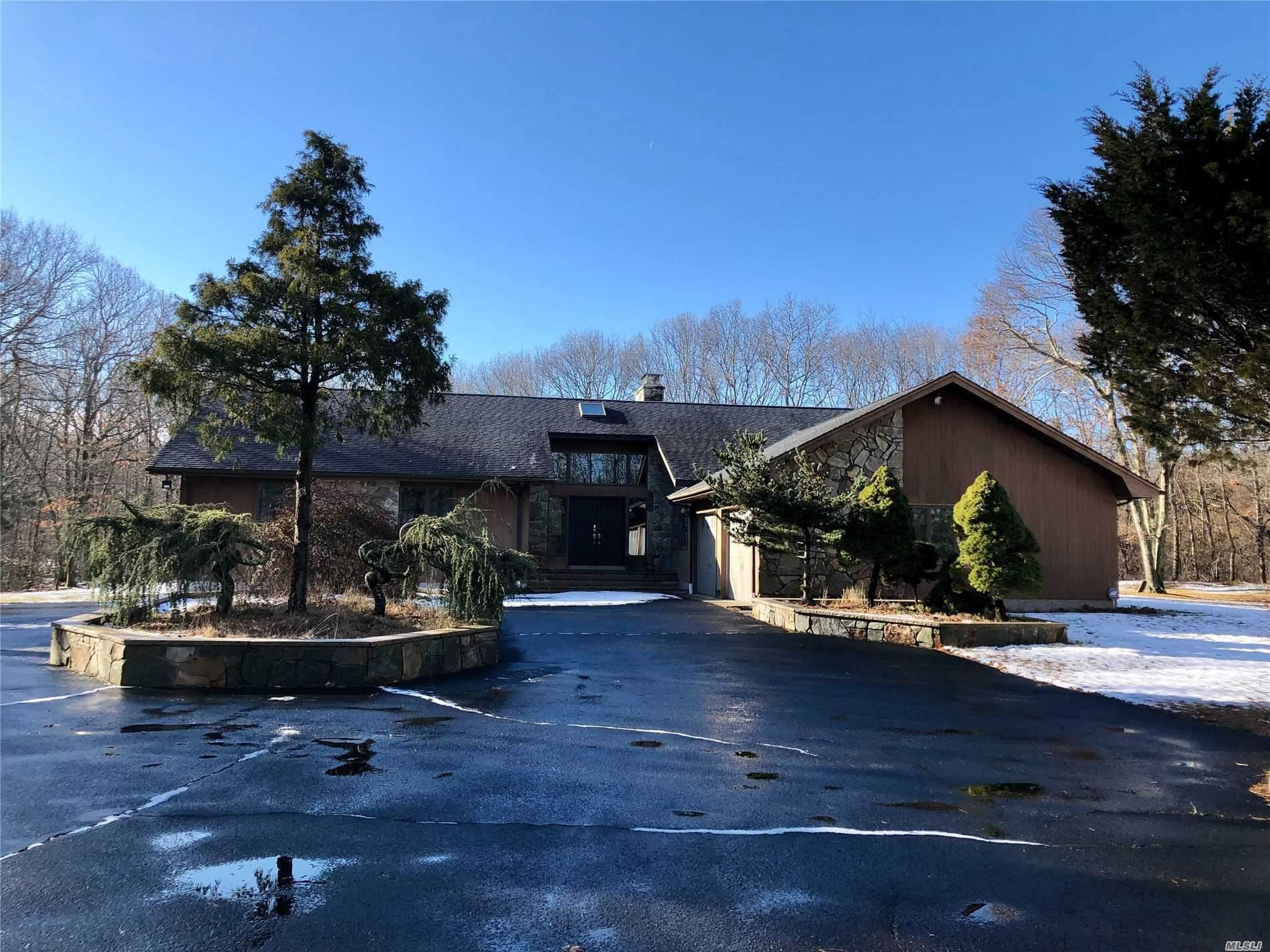 2905 Private Road, East Marion, NY 11939 - MLS#: 3194883