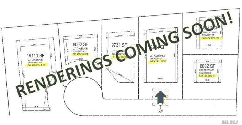220B Killarney Lane, Rockville Centre, NY 11570 - MLS#: 3204883