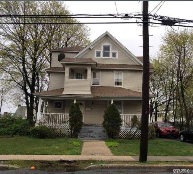 88 Weberfield Ave, Freeport, NY 11520 - MLS#: 3226883