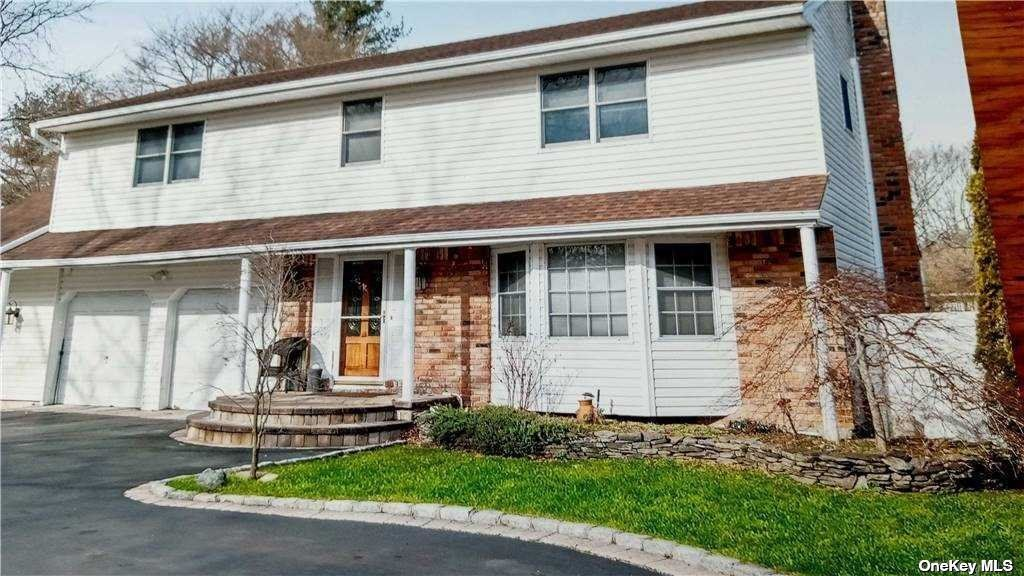 157 Parkway Drive N, Commack, NY 11725 - MLS#: 3285883
