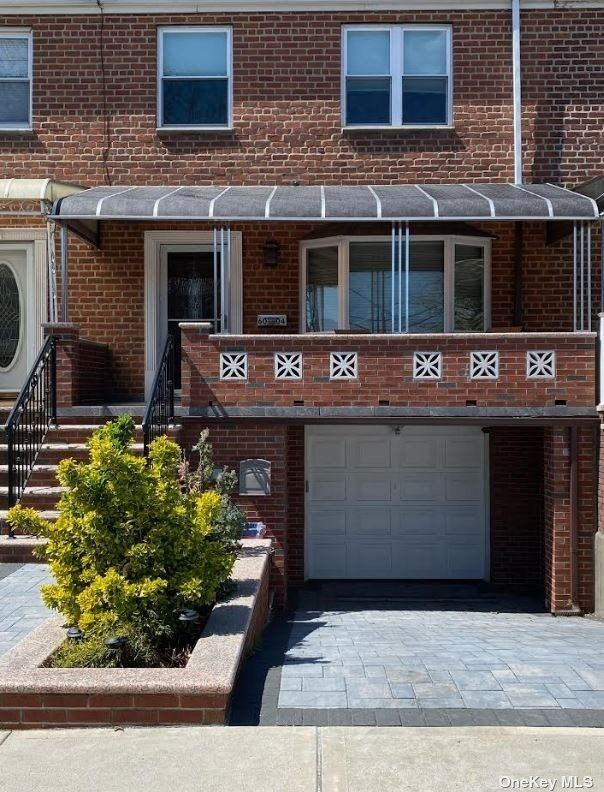 60-04 77th Street, Middle Village, NY 11379 - MLS#: 3306883