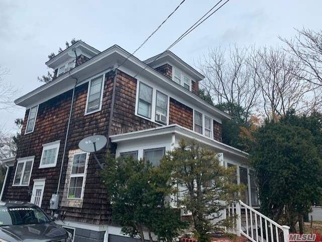77 Academy Street, Patchogue, NY 11772 - MLS#: 3198884