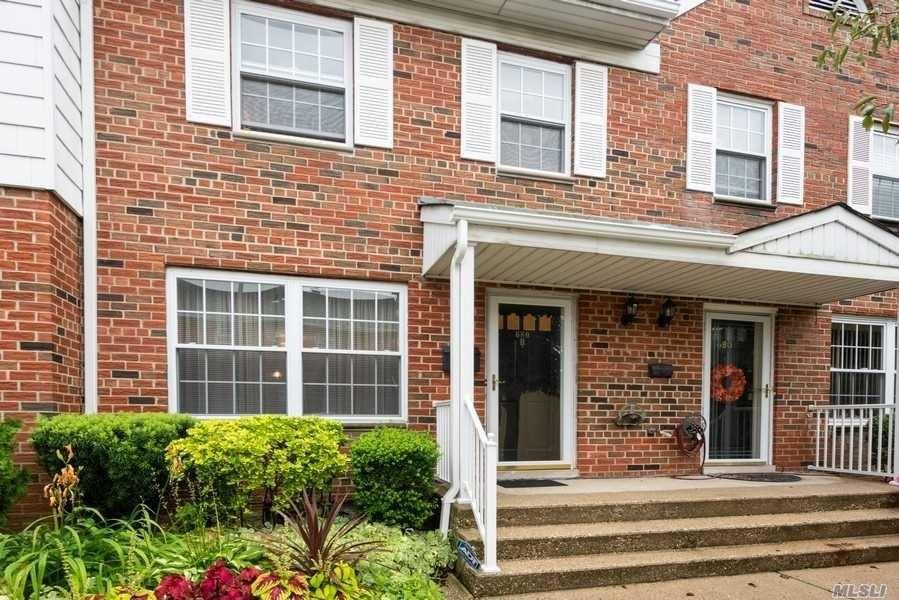 680 Front Street #B, Hempstead, NY 11550 - MLS#: 3237884