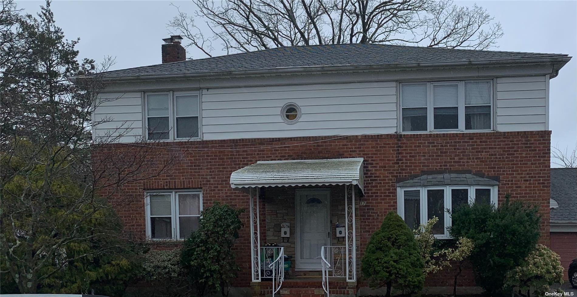 17 Kane Street, Lindenhurst, NY 11757 - MLS#: 3295884