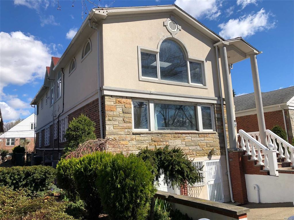 6537 Dieterle Crescent, Rego Park, NY 11374 - MLS#: 3121885