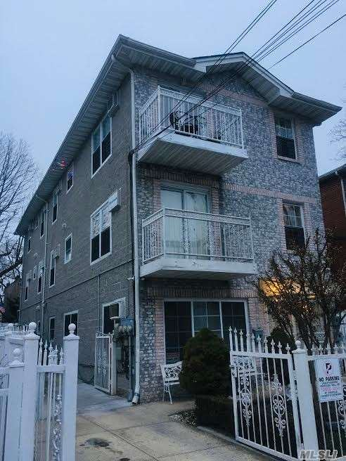 97-29 104th Street #2, Richmond Hill, NY 11418 - MLS#: 3188885