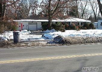 1440 Prospect Avenue, East Meadow, NY 11554 - MLS#: 3195885