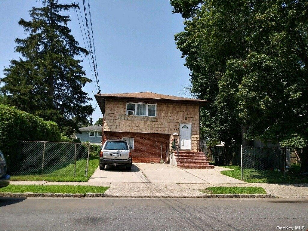 263 Siegel Street, Westbury, NY 11590 - MLS#: 3338885