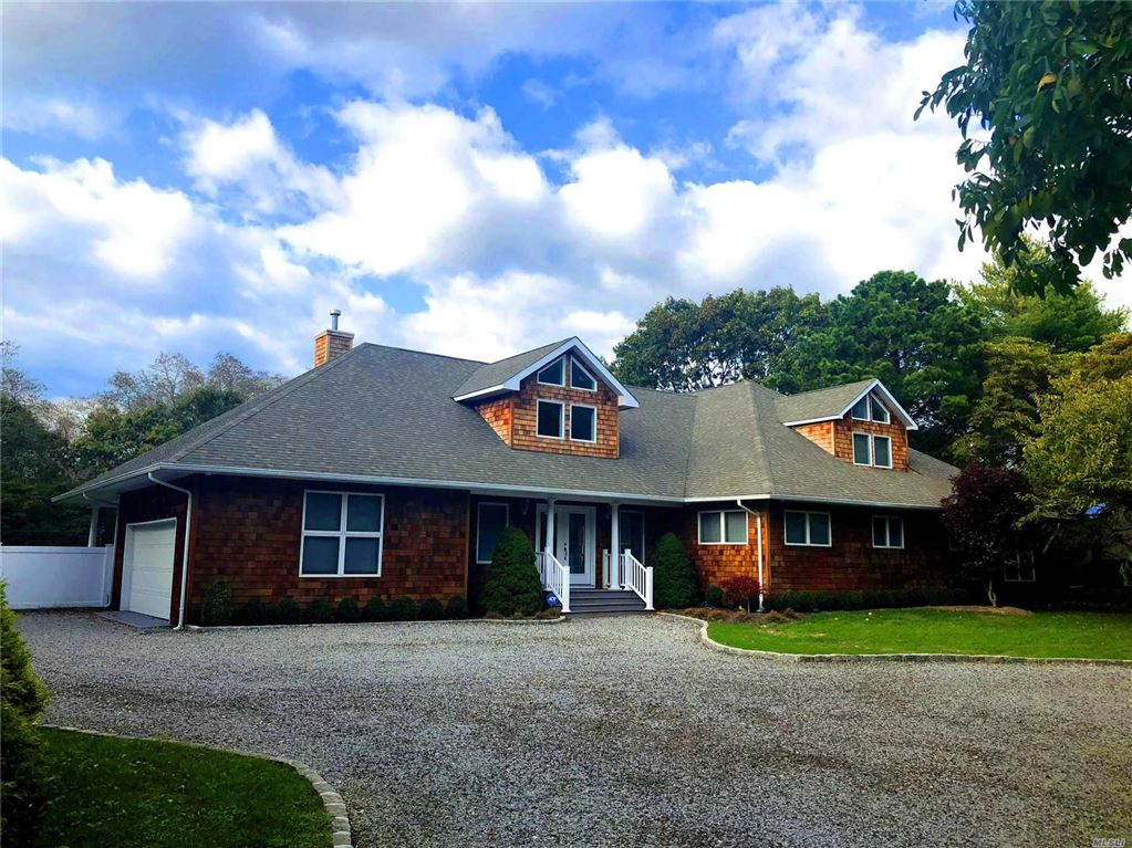 10 Fiddler Crab Trail, Westhampton, NY 11977 - MLS#: 3166886