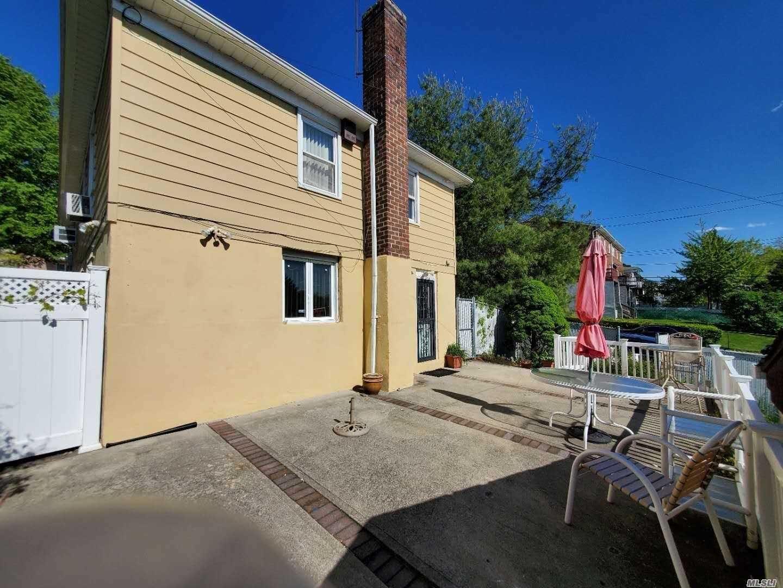 14-32 Parsons Boulevard, Whitestone, NY 11357 - MLS#: 3189886