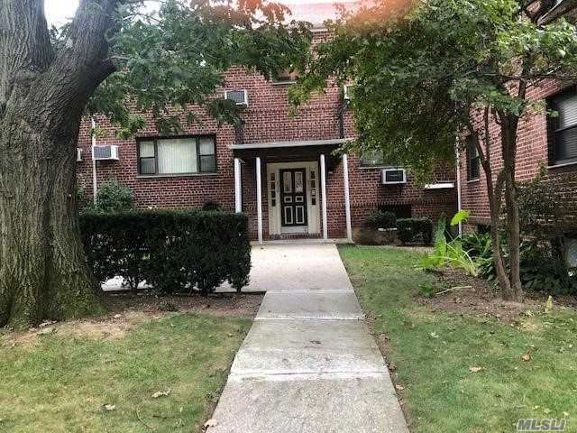 90-32 153 Avenue #2R, Howard Beach, NY 11414 - MLS#: 3197886