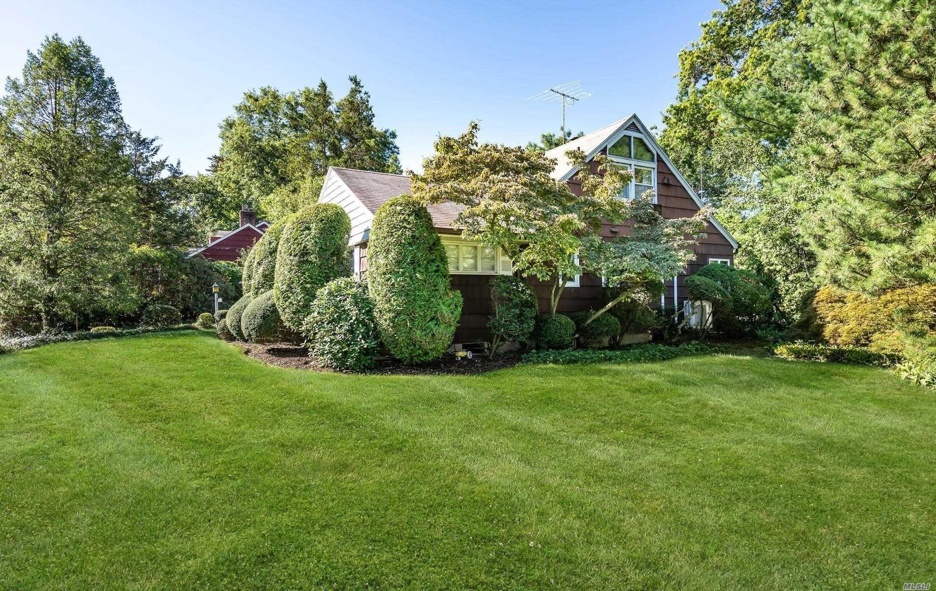 21 William Avenue, Glen Head, NY 11545 - MLS#: 3244886