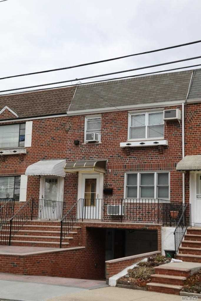 61-59 62nd Road, Middle Village, NY 11379 - MLS#: 3250886