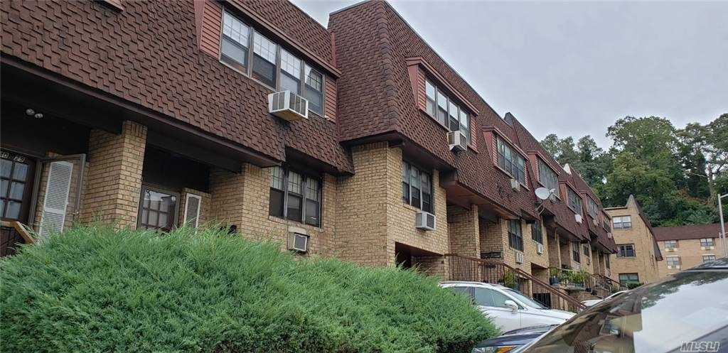 240-29 70 Avenue #1, Douglaston, NY 11362 - MLS#: 3259886