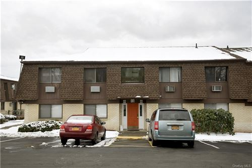 Photo of 1302 Cherry Hill Drive, Poughkeepsie, NY 12603 (MLS # H6093887)