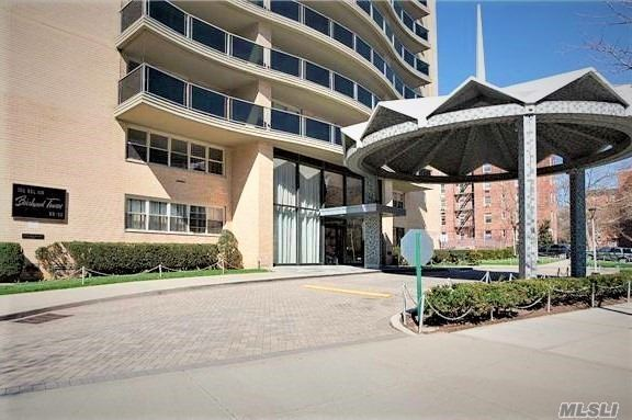 6636 Yellowstone Boulevard #9 D, Forest Hills, NY 11375 - MLS#: 3140887