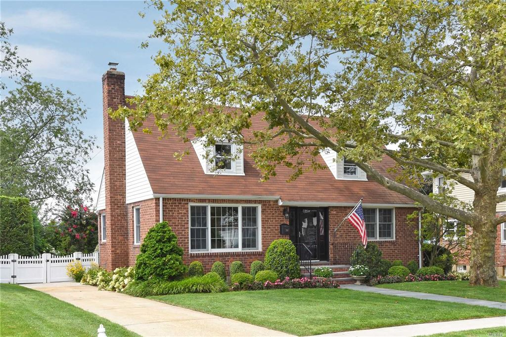 740 Bayberry Road, Franklin Square, NY 11010 - MLS#: 3160887