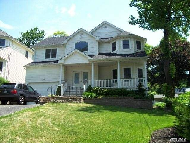 31 Westview Road, Northport, NY 11768 - MLS#: 3174887